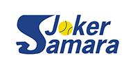 SAMARA JOKER TOUR